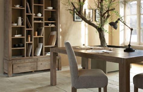 fauteuil monsieur meuble photo 8 10 magnifique mise