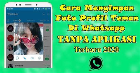 Cara membuat stiker bergerak di whatsapp ternyata semakin banyak dicari orang. Cara Membuat Profil Whatsapp Bergerak Tanpa Aplikasi / Cara menyadap wa tanpa aplikasi apapun ...