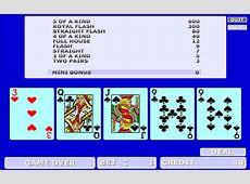Азартные игры игровые автоматы скачать бесплатно american
