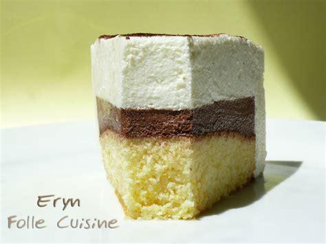 recette cuisine tous les jours le contemporain gâteau orange chocolat fromage frais