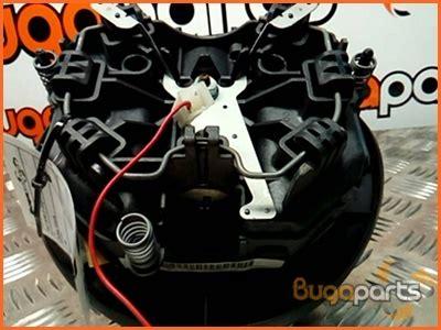 volante fiat doblo airbag volante fiat doblo cargo bugaparts