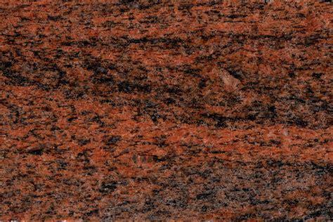granit wwwrinsernatursteinde