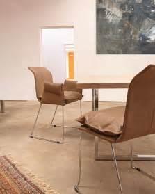 design stuhl outlet design stuhl kwik designmöbel