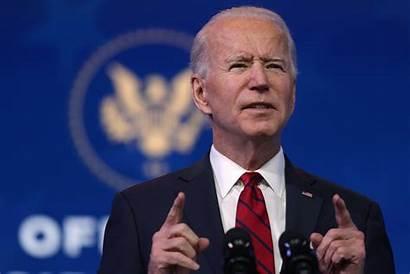 Biden Joe President Elect Deal Trade Account