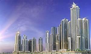 Dubai Condo Hotel, Executive Tower E Residence Apts ...
