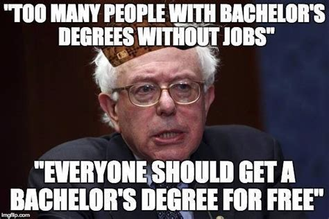 Sanders Memes - my thoughts on bernie sanders income and wealth inequality liberty shield