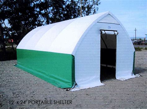 portable shade sheds gl hobby free portable shelter plans
