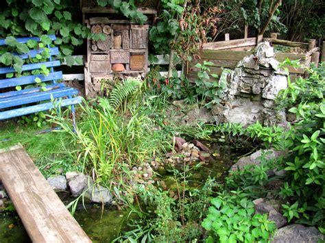 Mein Schöner Garten » Gartenbobde Der Gartenratgeber
