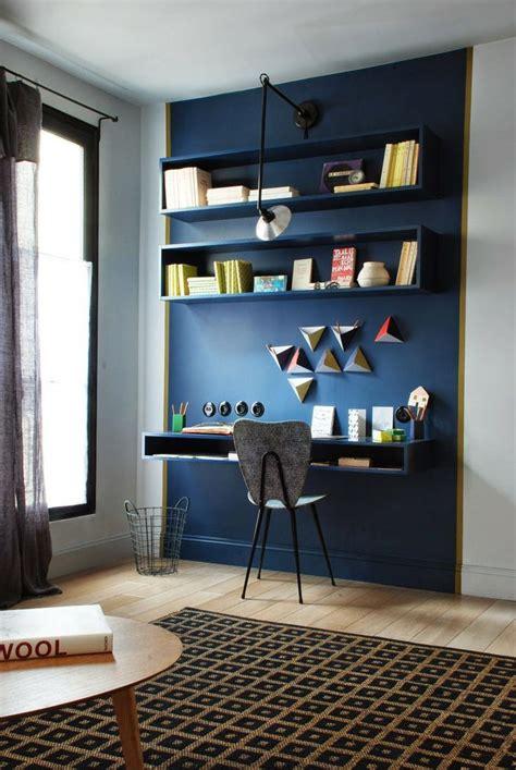theme de bureau 1000 idées sur le thème couleurs de peinture de bureau sur
