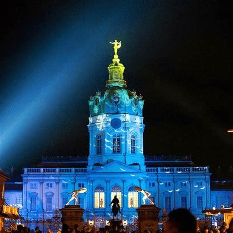 De top 10 mooiste kerstmarkten van Duitsland