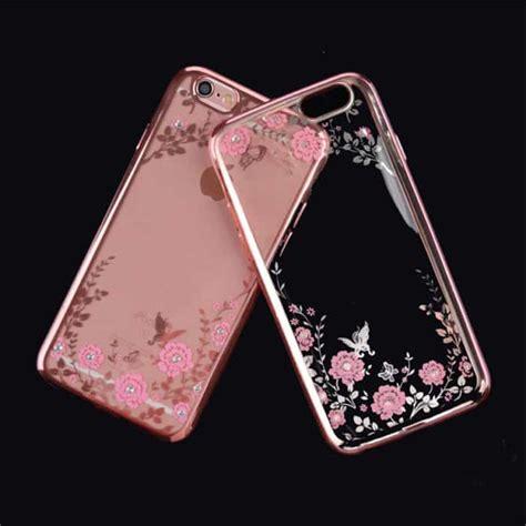 creative mobile covers ideas  girls sheideas