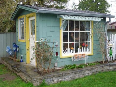 tiny house in backyard sheds tiny house pins