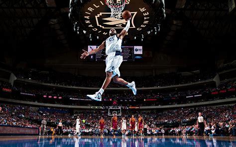 nba basketball vince carter dallas wallpapers hd