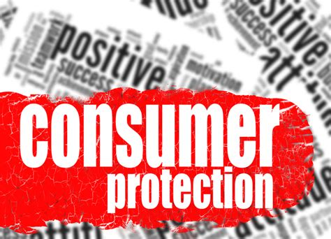 bureau definition what is the cfpb consumer financial protection bureau