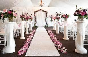 rent wedding decorations wedding rental decorations decoration