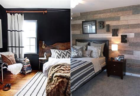 modern  beautiful teen boys room designs interior god