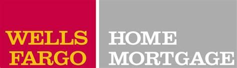 wells fargo home mortgage   loan signing agent