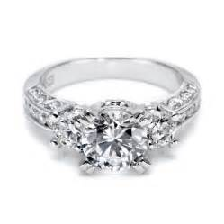 band engagement rings ring designs best engagement ring designs