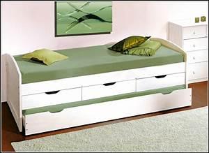 Betten 90 X 200 : ikea bett 90x200 download page beste wohnideen galerie ~ Bigdaddyawards.com Haus und Dekorationen