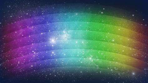 rainbow wallpaper background   wallpaper