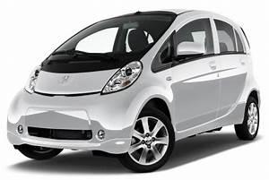 Macif Avantage Auto Occasion : prix d 39 une peugeot ion auto avantages ~ Gottalentnigeria.com Avis de Voitures
