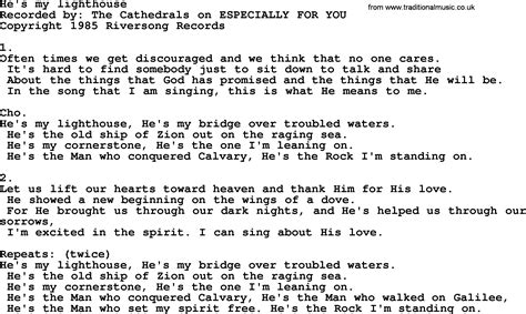Download Christian Song Ringtones Free