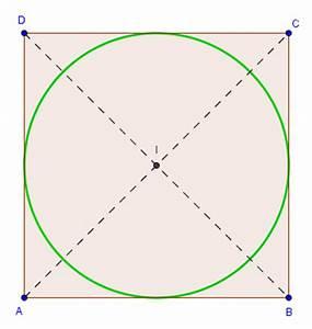 Mittelpunkt Kreis Berechnen : inkreis ~ Themetempest.com Abrechnung