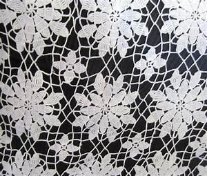 Ergahandmade  Crochet Lace Motifs   Diagrams   Free