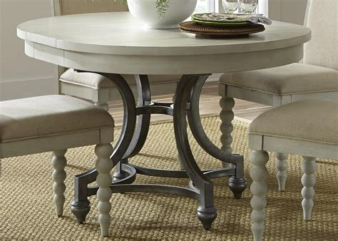 world kitchen table vendor 5349 harbor view 731 t4254 dining table