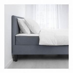 Ikea Metallbett 140x200 : tagesbett 140x200 awesome sitzer schlafsofa nansen x cm with tagesbett 140x200 elegant ikea ~ Yasmunasinghe.com Haus und Dekorationen