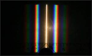 Wellenlänge Berechnen Doppelspalt : aufgaben zum licht als welle schulphysikwiki ~ Themetempest.com Abrechnung