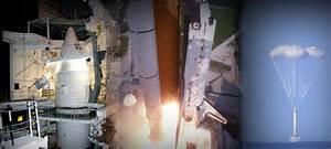History of NASA's Solid Rocket Boosters (SRBs) | NASA