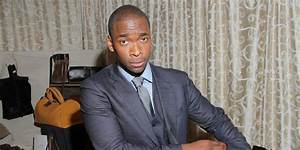 Watch Jay Pharoah's Hilarious Impersonations Of Everyone ...