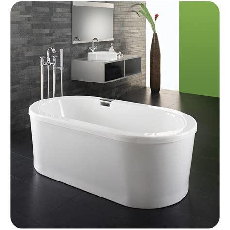 designer kitchen sink neptune ru3260 ruby 60 quot x 32 quot freestanding customizable 3260