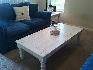 26 best distressed coffee table images on pinterest With beach house coffee tables