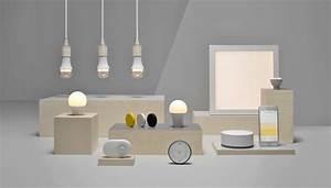 Ikea Smart Home : ikea launches its own low cost smart lighting range ~ Lizthompson.info Haus und Dekorationen