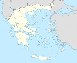 Ģeogrāfiskā karte - Grieķija - 1,003 x 825 Pikselis - 201 ...