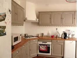 HD Wallpapers Idee Renovation Cuisine Rustique - Idee renovation cuisine