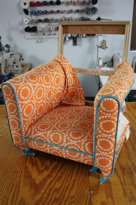 Learn To Do Upholstery do you want to learn how to upholster furniture s