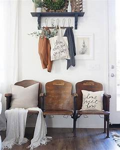 1000+ ideas about Celebrities Homes on Pinterest ...