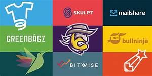 Logo Inspiration Generator Tool Identity Ideas Inspired
