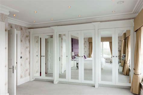 walk in closet design ideas modern bedroom closet doors with mirror closet ideas