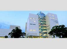 TWU T Boone Pickens Institute of Health Sciences Dallas
