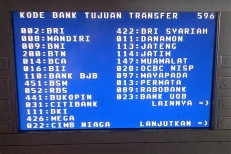 Cek identitas lewat no rekening bank. Cara melacak Penipu melalui Nomor Rekening - RansidiT.com