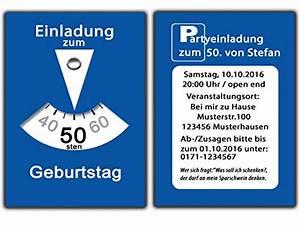 Parkscheibe Für Motorrad : einladungskarten 50 geburtstag motorrad schnaeppchen center ~ Jslefanu.com Haus und Dekorationen