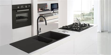 choosing  sink   earthstone worktop worktop