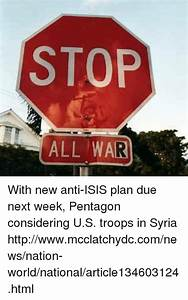 25+ Best Memes About Anti Isis | Anti Isis Memes