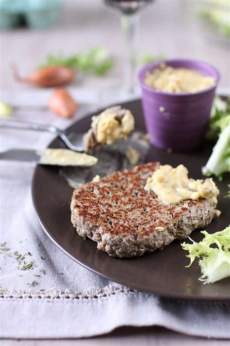 recette steak hache maison les 25 meilleures id 233 es de la cat 233 gorie steak hach 233 maison sur recette de galettes