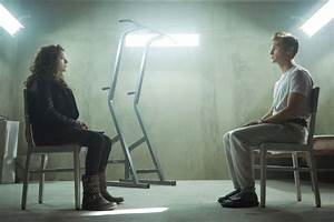 Orphan Black - S3E1 - The Weight of This Combination ...