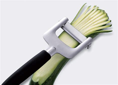julienne cutter matfer usa kitchen utensils